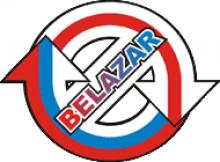 Белазар беларуска-руска-беларускі перакладчык