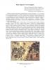 Літва і Орда ў 13–15 стагоддзях