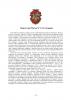 """Літоўскі герб """"Пагоня"""" ў 13–14 стагоддзях"""