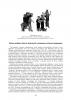 Эпічны вобраз літвы ў айчыннай і замежных эпічных традыцыях